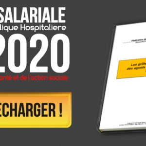 > GRILLE SALARIALE 2020 FPH
