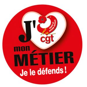 > 14 FÉVRIER 2020 / JOURNÉE DE GRÉVE POUR LA DÉFENSE DE L'HÔPITAL PUBLIC