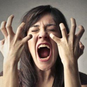 > PRIME COVID: SCANDALE !!! ENCORE UNE MAUVAISE SURPRISE AU CHU DE NICE