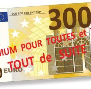 > MOTION SEGUR DE LA SANTÉ