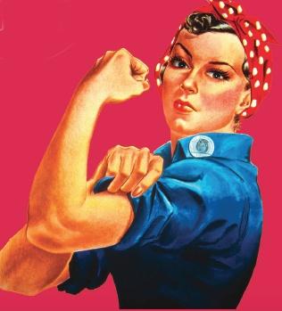 > 8 MARS 2021 – JOURNÉE INTERNATIONALE DE LUTTE POUR LES DROITS DES FEMMES