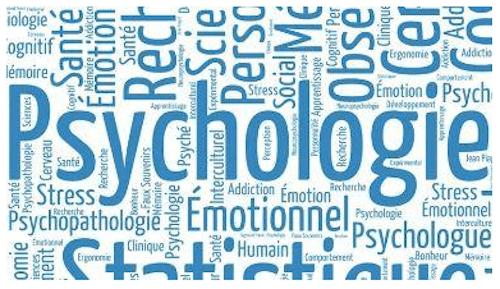 > ACTION GRÉVISTE DES PSYCHOLOGUES – 10 JUIN 2021